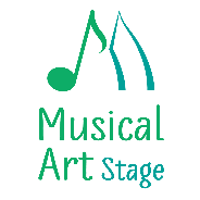 Musical Art Stage アカデミー