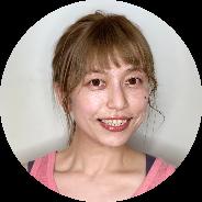 Total Beauty Salon Kanemaru ヨガ教室