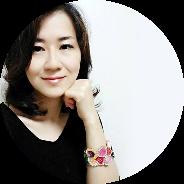 大阪上本町 ビーズ刺繍ジュエリー協会 刺繍とアクセサリー教室