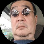 太極道交会川崎支部自照庵
