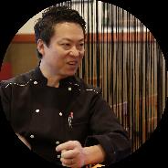 初めてのスペイン料理NO GMO料理サロン 軽井沢エステーリャ