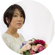 武蔵境駅前のお花教室 アトリエブルージュフラワーアレンジメント教室