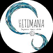 HITIMANA