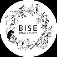 パン教室BISE