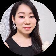 立川駅バス5分  マリンバ&打楽器&ピアノレッスン