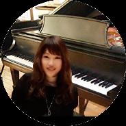 和歌山市「お寺の中のピアノ教室」〜自主性を育む〜