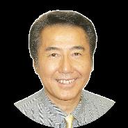 ヒーリングスクール コスモブライト(通信教育講座&通学セミナー) 東京、大阪、兵庫、静岡、広島