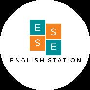 English Station 英会話学校