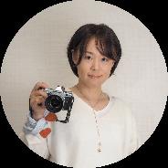 女性のためのカメラ教室コンプルサポート
