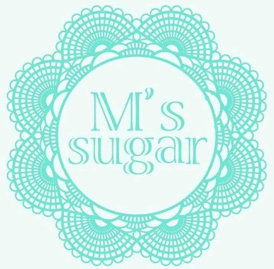 M 's sugar(エムズシュガー)~可愛いお菓子の教室~