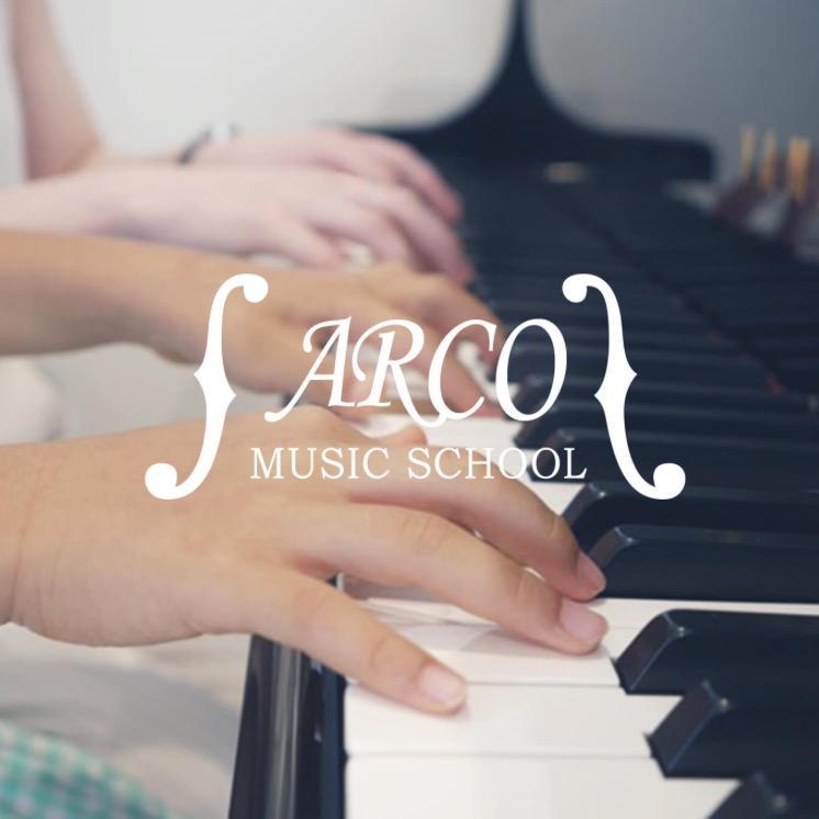 アルコ音楽教室