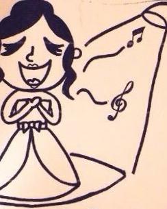 音楽教室わらおっと姫路出張レッスン