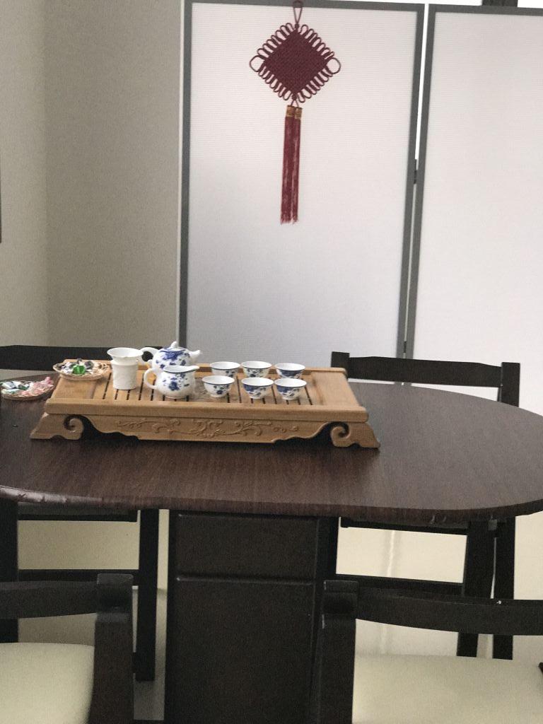 三国中国語教室 神奈川県大和校