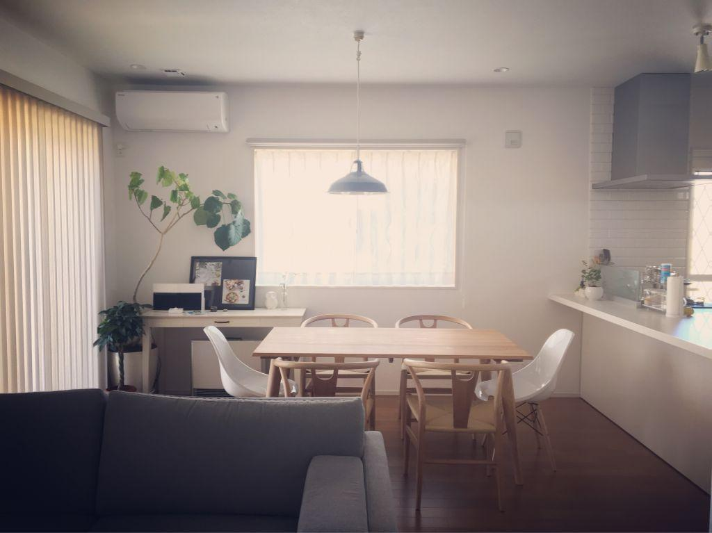 料理教室 Vege&Tsubu&Coffee
