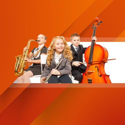 【レリアサロン】板橋にある音楽教室