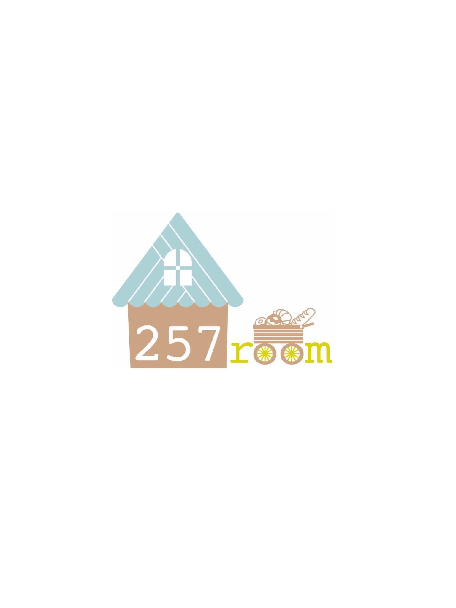 初心者さん専門パン教室257room 〈大阪・堺〉子連れok