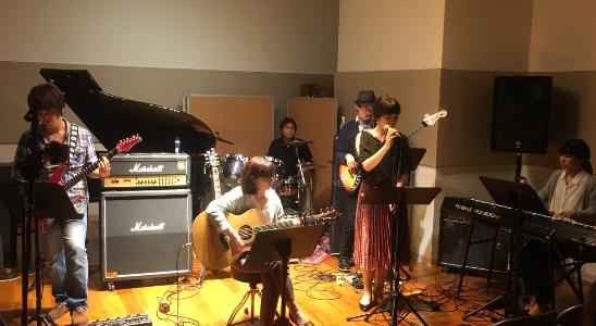 千葉市花見川区幕張本郷の音楽教室 【ミュージックスクールジャズン】