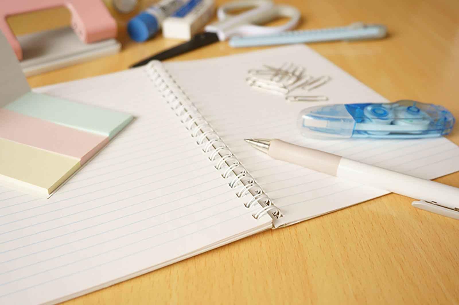 周囲の人にも、自分にも出来る ストレス対策!~作業療法士が教えます!〜