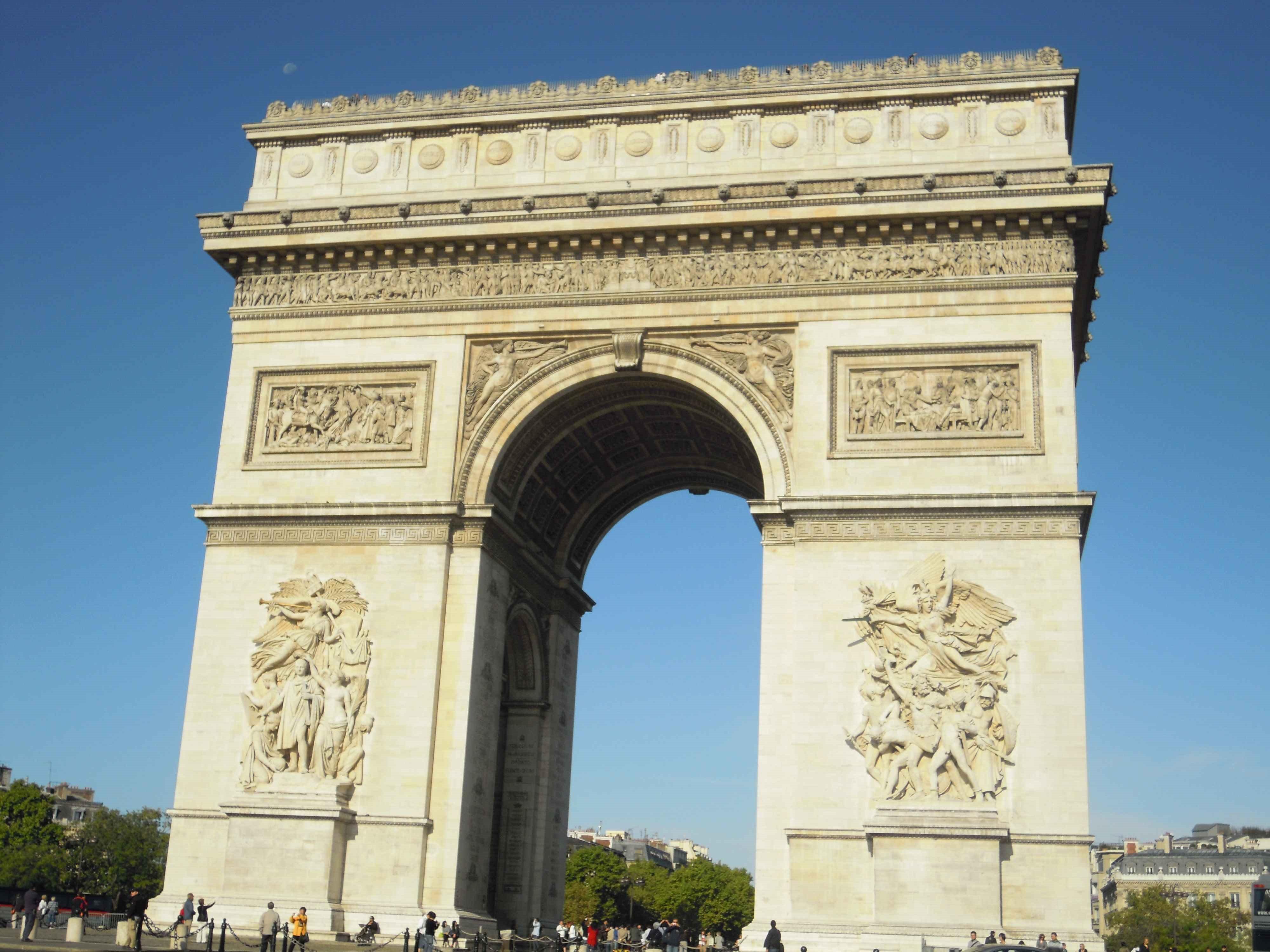 1日で習うフランス語旅行会話/特別セミプライベート