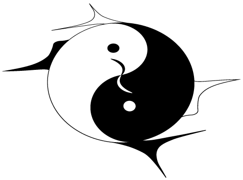 雙鯉會(そうりかい) 太極拳倶楽部