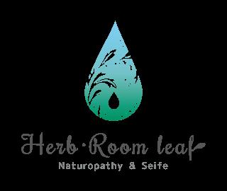 Herb・Room leaf(ハーブ・ルーム リーフ)