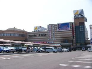 足利カルチャーセンター