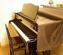 あいざわピアノ教室