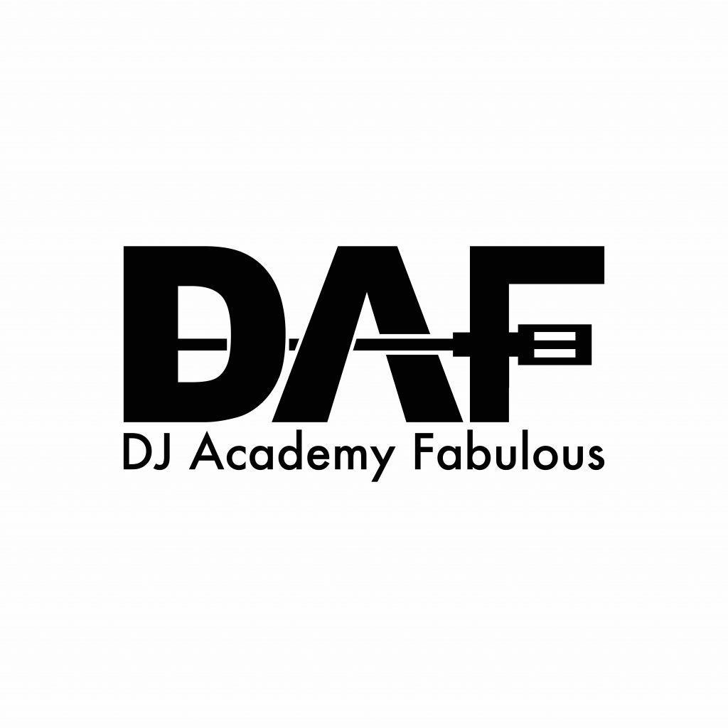DJ Academy Fabulous