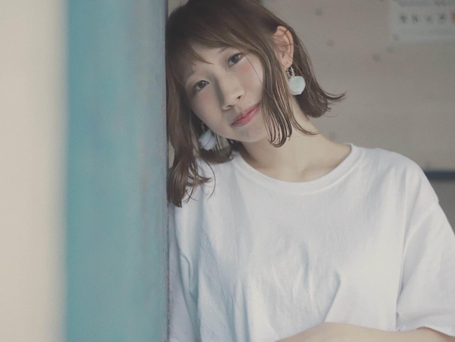 DANCE STUDIO Lily Coco
