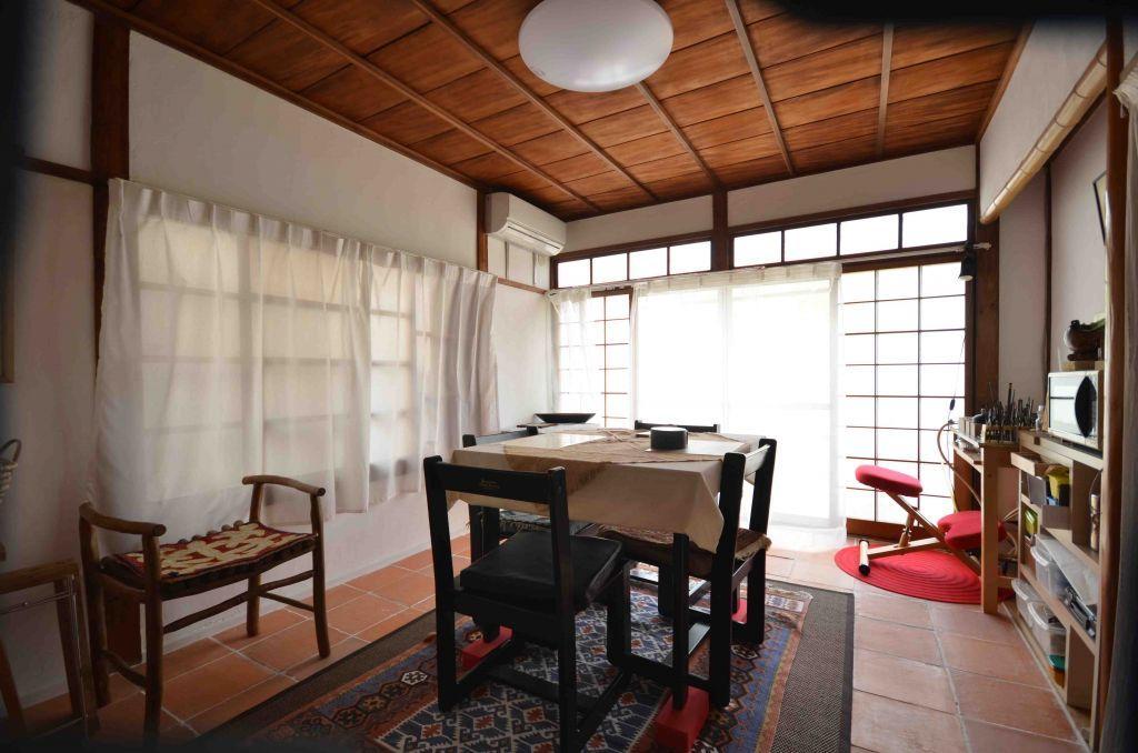 Studio Kii 石橋教室