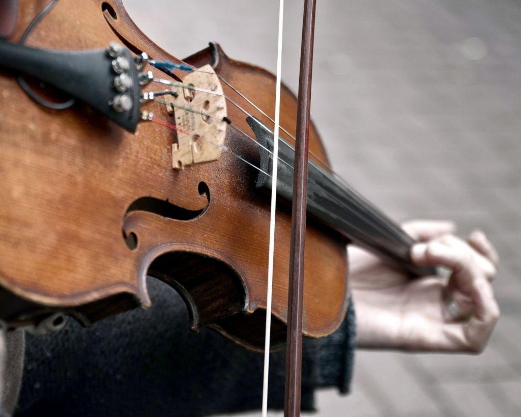 たつのようこ バイオリン&ビオラ教室 合志市須屋教室 合志市幾久富教室