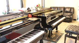 小野ピアノ教室