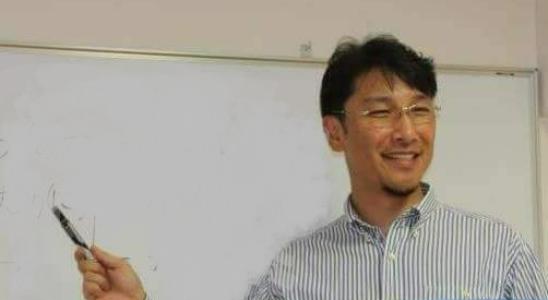 KNH韓国語講座