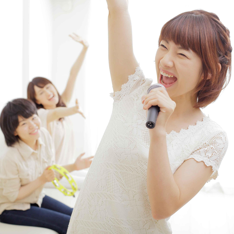 PSQ MUSIC ACADEMY(ピースクミュージックアカデミー)