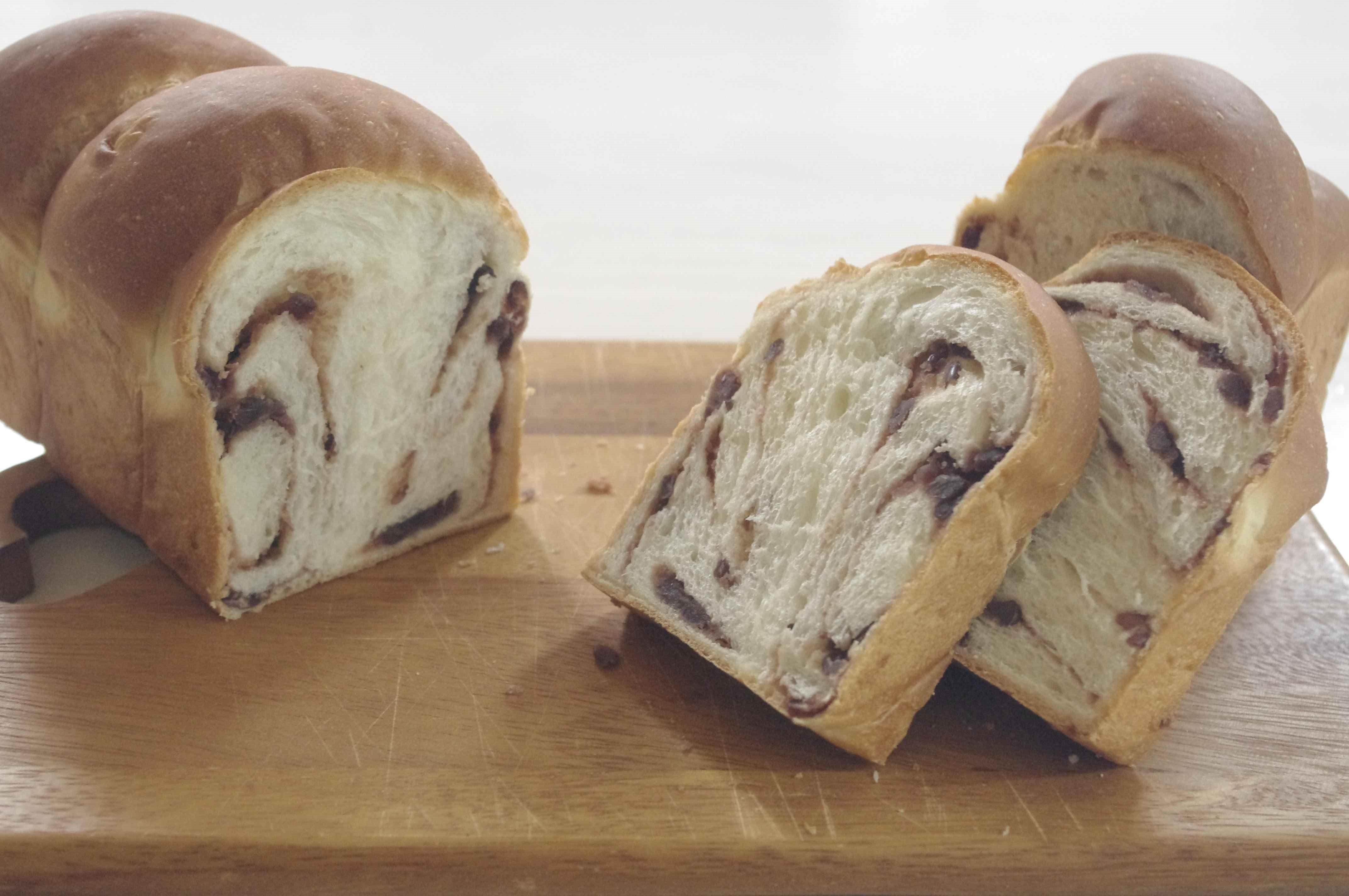 パン教室ブランシュ