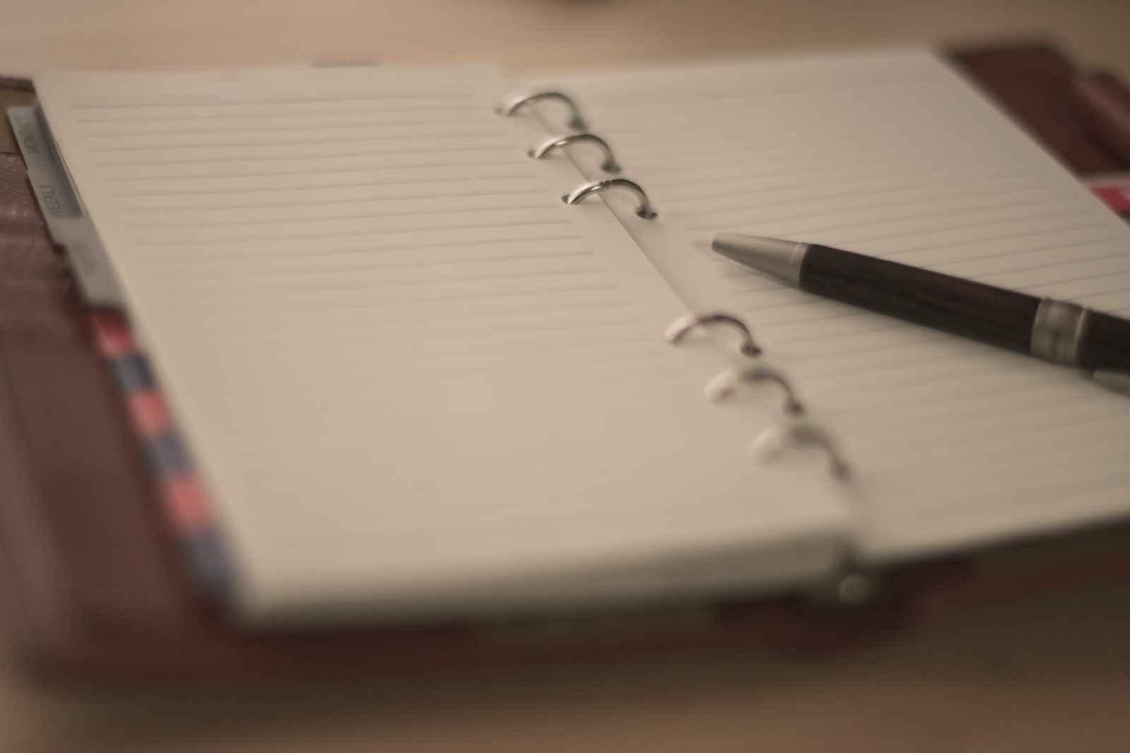 筆跡心理学アドバイザー3級養成講座(カウンセリング付き)