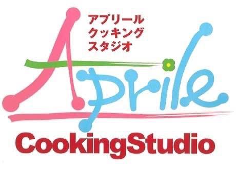 【日本酒講座】日本酒の基礎を学びながら料理との相性を楽しみましょう♪
