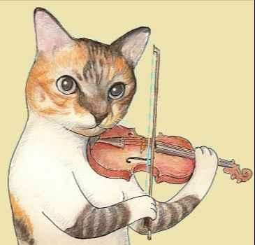 リル出張ヴァイオリン教室