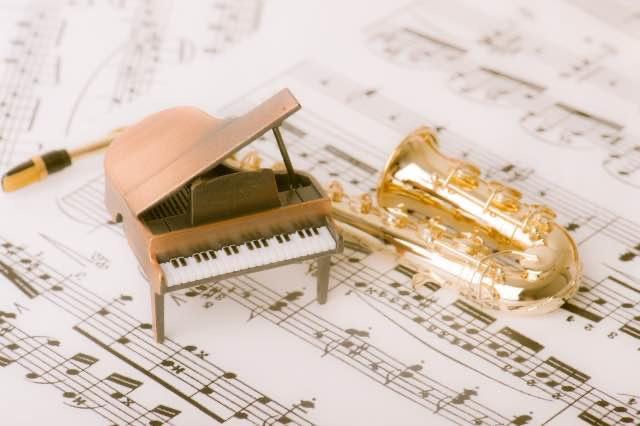 ピアノ教室SOLIA