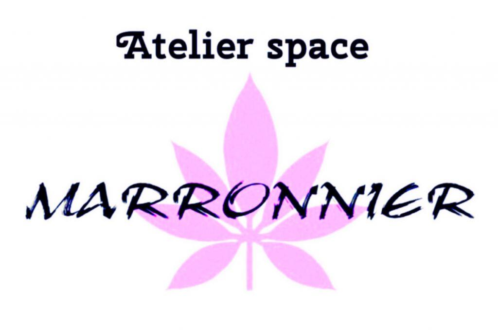 *Atelier space MARRONNIER* 〜ハーバリウム他、趣味を応援する人気の各種レッスン教室〜