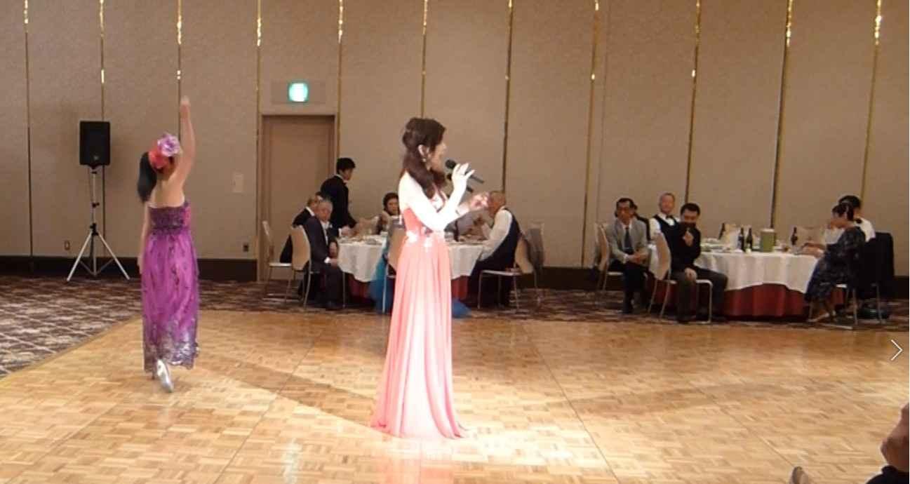 タレントダンスセンター 歌 ボイストレーニング