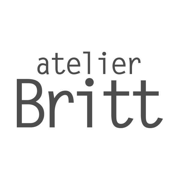 atelier Britt