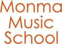 Monma Music School