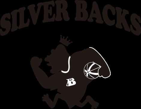 SILVER BACKS(シルバーバックス)ミニバスケットボールクラブ