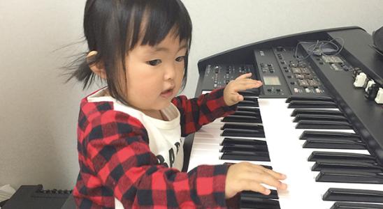 ローランド ikoi 音楽教室 ピアノ教室
