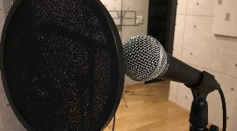 静岡のボイストレーニング、ボーカルトレーニング