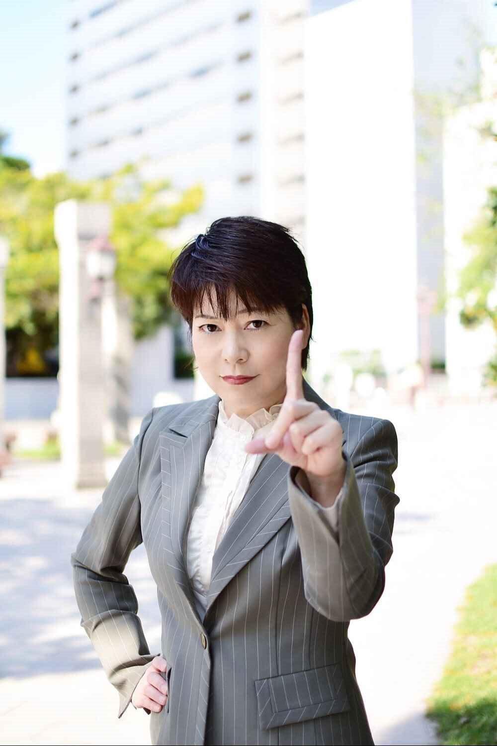 【福岡】ビジネスマンの話し方教室 体験レッスン開催!