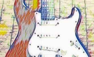 swingAroom旭市ギター教室