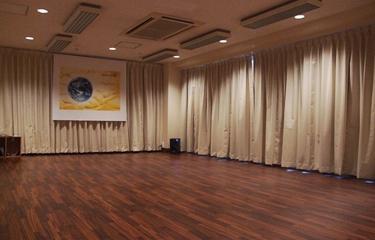 イルチブレインヨガ膳所スタジオ