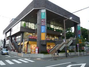 仙川カルチャーセンター